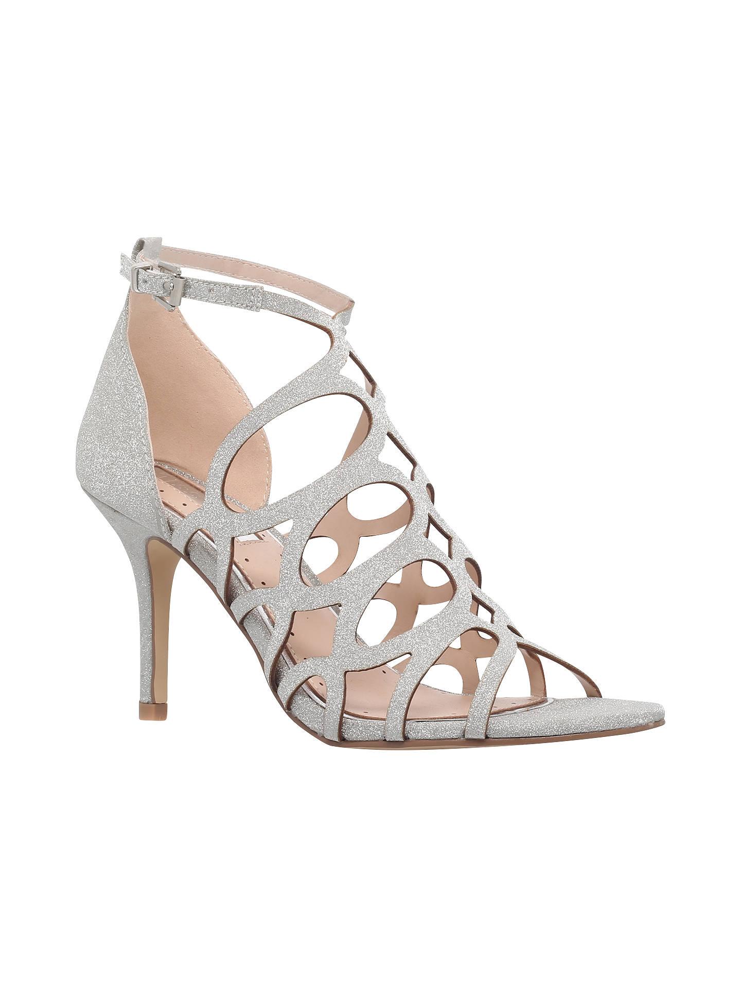 1c1f4e47c84 BuyMiss KG Glide Occasion Stiletto Sandals
