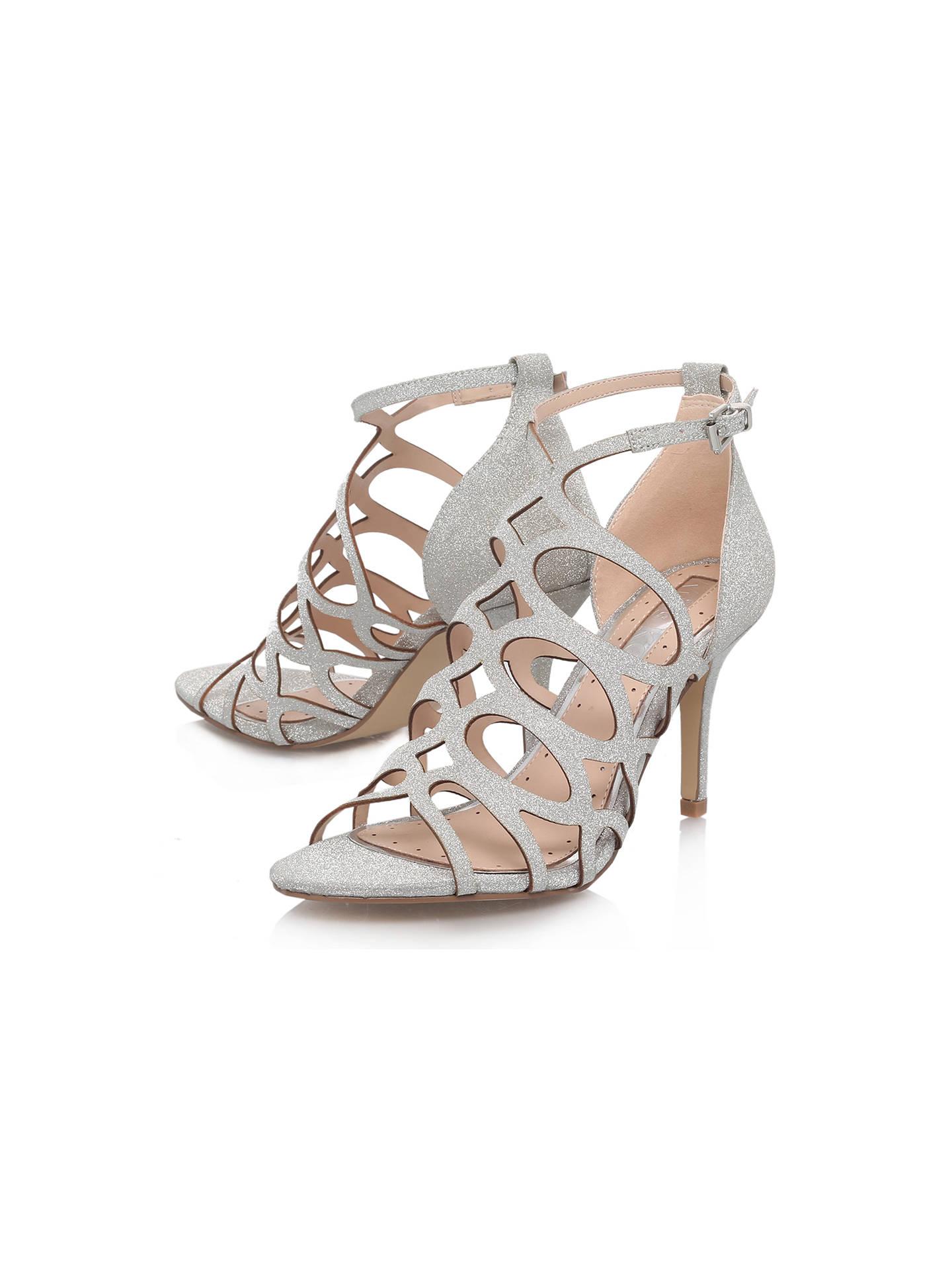 d60c84f4af4 ... BuyMiss KG Glide Occasion Stiletto Sandals