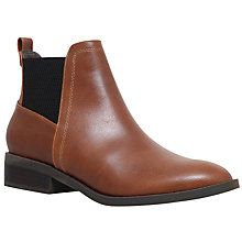 Buy Miss KG Tion Ankle Boots Online at johnlewis.com