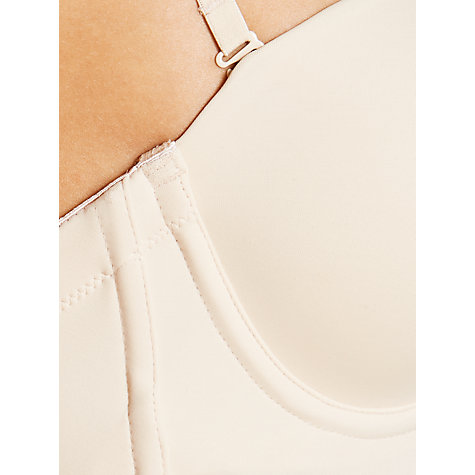 Buy Maidenform Comfort Endlessly Smooth Firm Control Slip Online at johnlewis.com