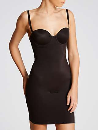 Maidenform Comfort Endlessly Smooth Firm Control Slip