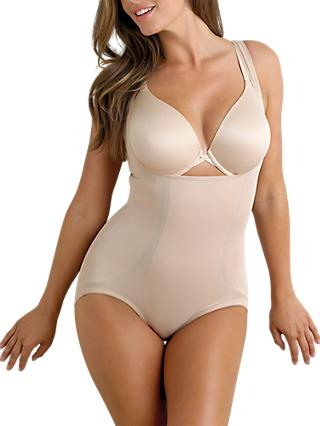 be58664e81 Miraclesuit Shape Away Extra Firm Body Briefer