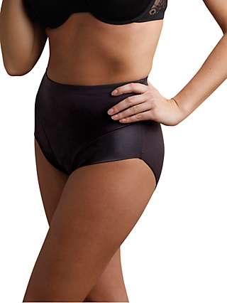 Miraclesuit Comfort Leg Waistline Briefs
