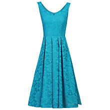 Buy Jolie Moi Lace Bonded Sweetheart Prom Dress Online at johnlewis.com