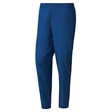 Buy Adidas Workout Tracksuit Bottoms Online at johnlewis.com