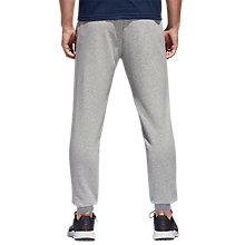 Buy Adidas Essential Tapered Tracksuit Bottoms Online at johnlewis.com