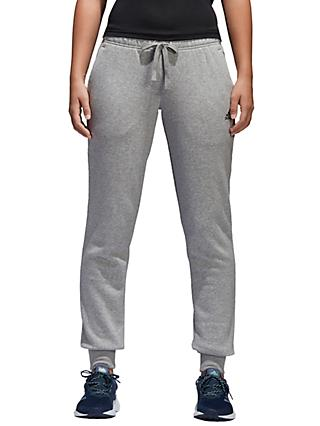 adidas Essential Solid Tracksuit Bottoms e7abe548cfa