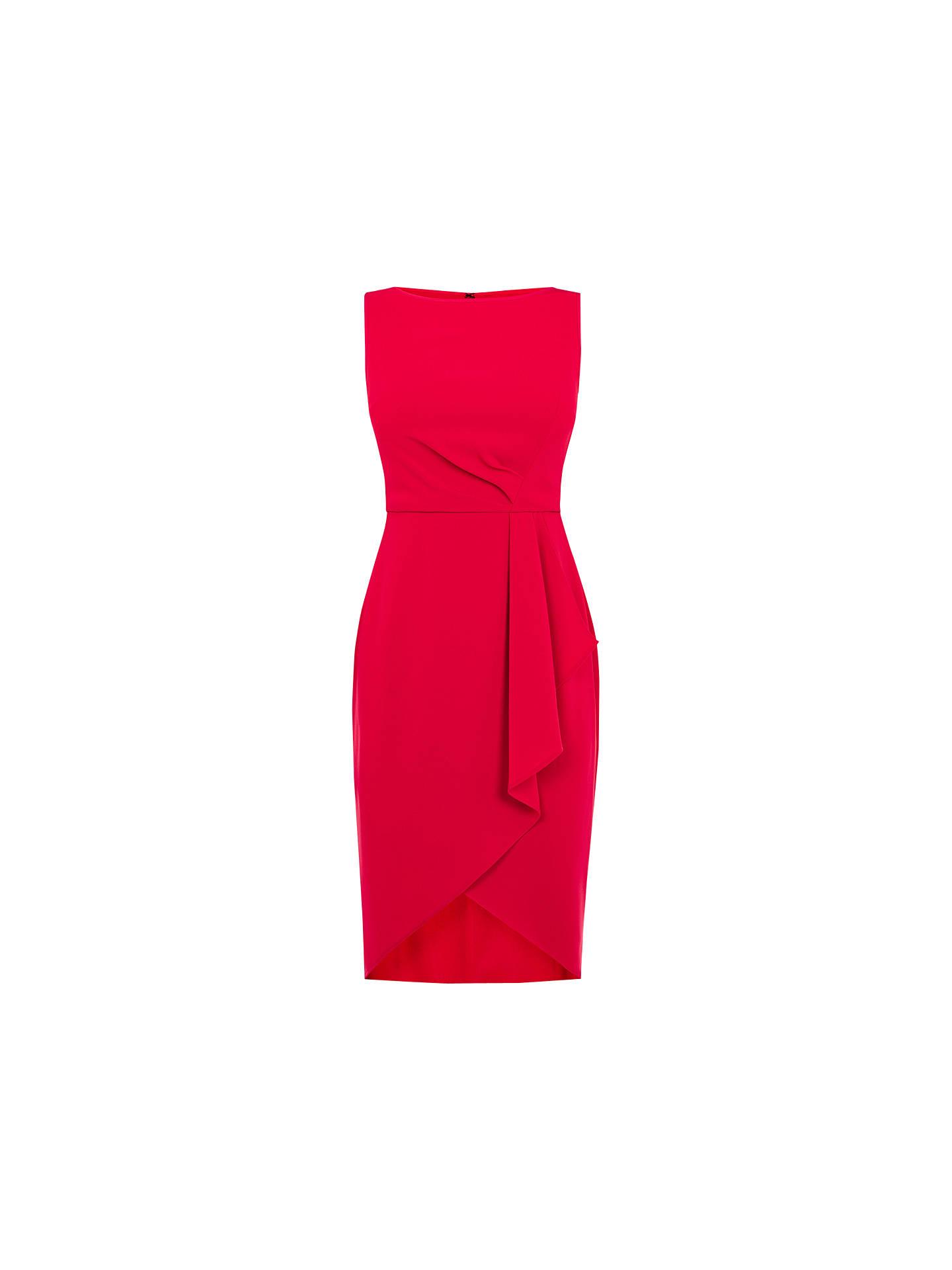 c78559925377 Buy Coast Drew Crepe Dress