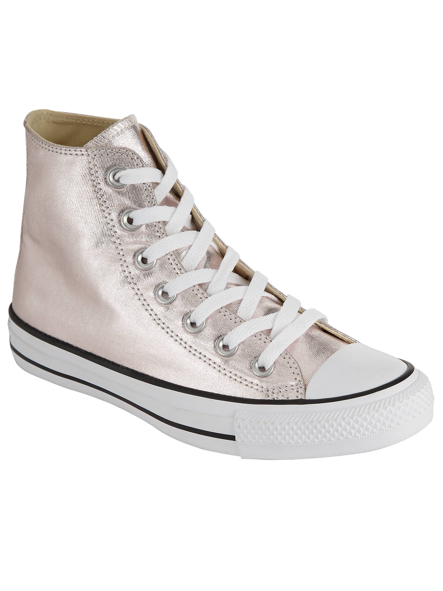 Converse Toddler Sneakers Chuck Taylor All Star Low Top Rose Quartz Choose Size