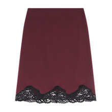 Buy Gerard Darel Bella Skirt Online at johnlewis.com