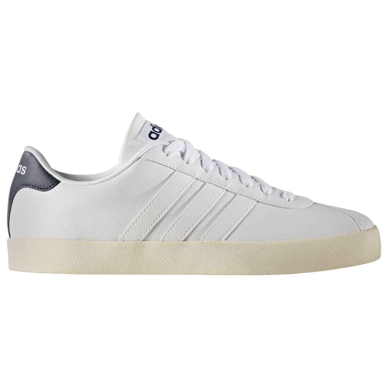 adidas neo vlcourt vulc sneakers