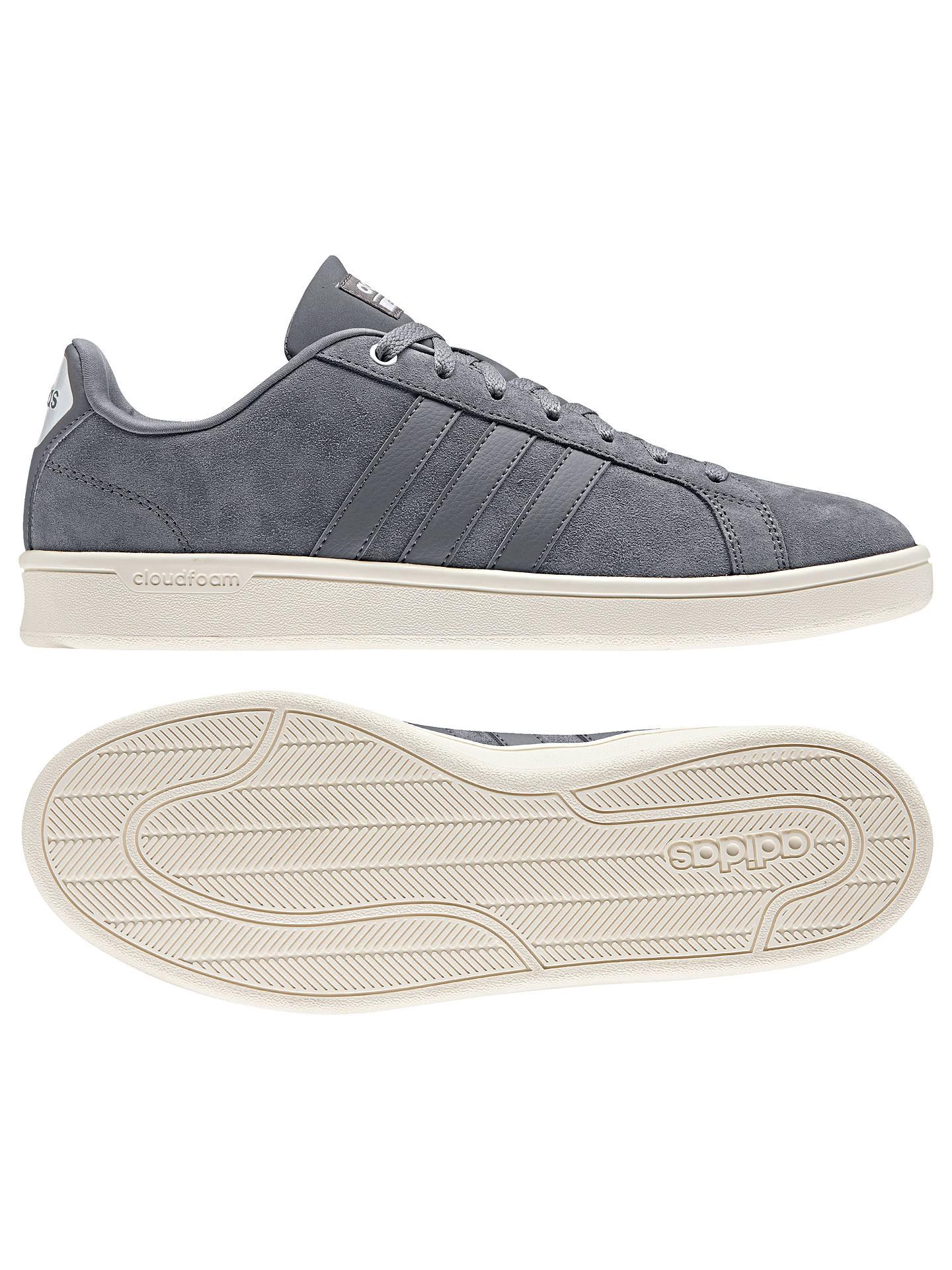 Adidas Essentials Cloudfoam Advantage Clean Online Prezzi