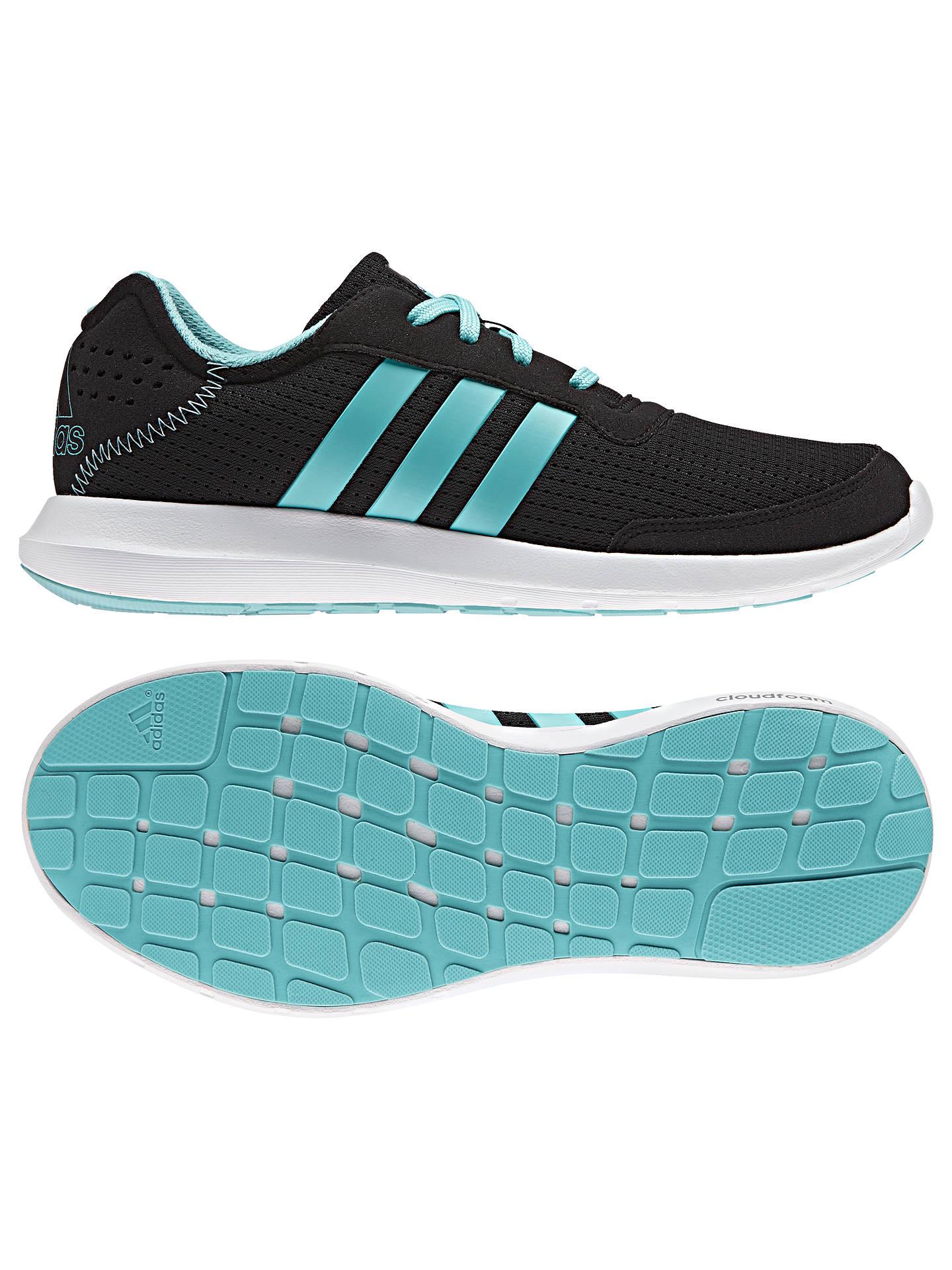 Adidas Element Refresh Women's Running Shoes at John Lewis