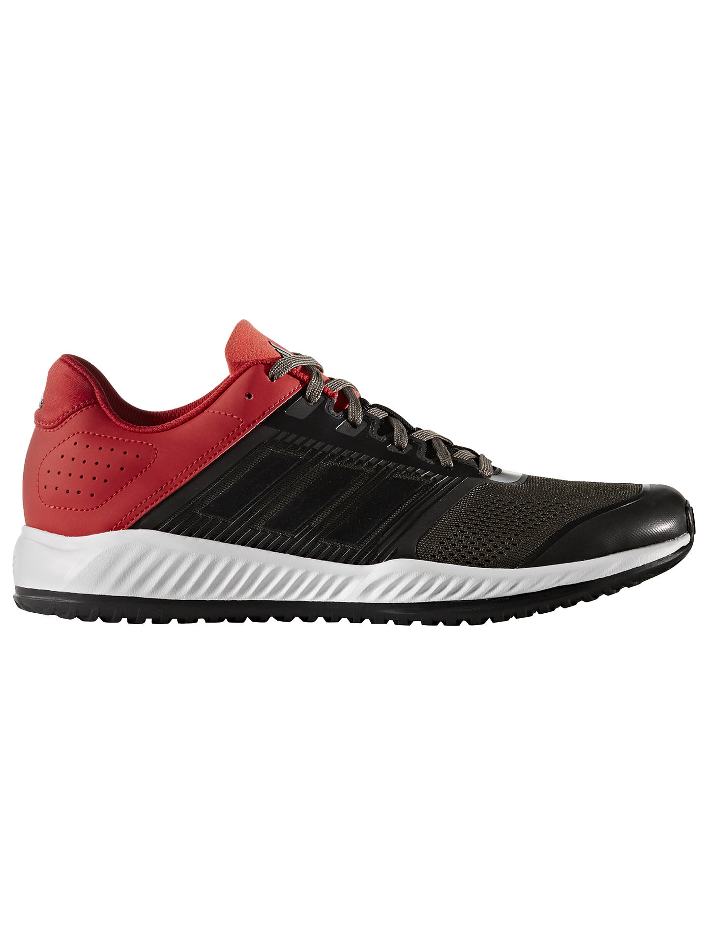 f0ce0bd8d Buy Adidas ZG Bounce Men s Cross Trainers