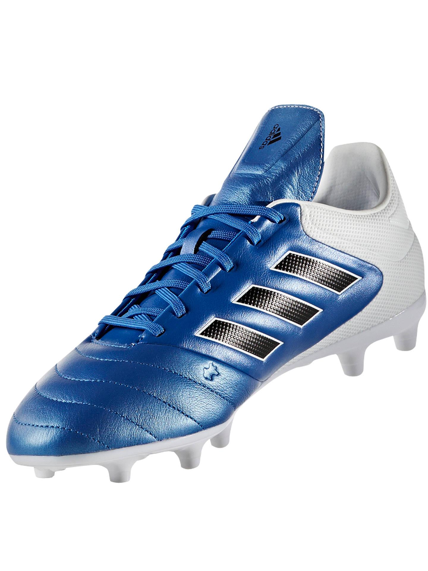 b86ca65cdeb2 Adidas Copa 17.3 FG Men s Football Boots at John Lewis   Partners