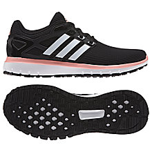 Buy Adidas Energy Cloud Women's Running Shoes Online at johnlewis.com