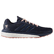 Buy Adidas Vengeful Women's Running Shoes Online at johnlewis.com