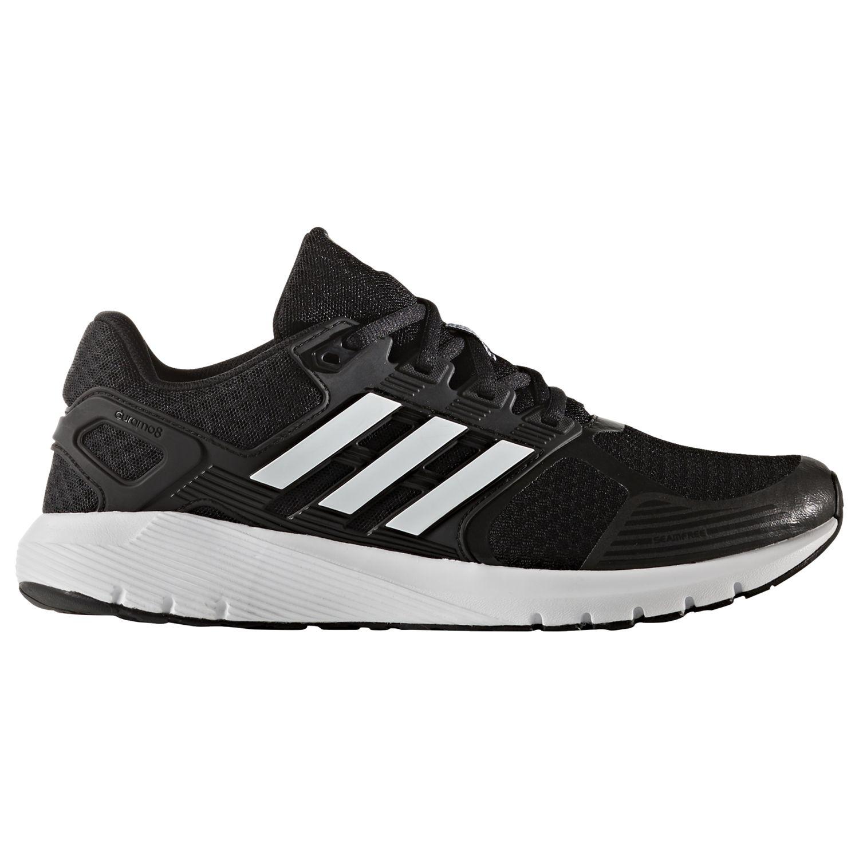 Adidas Duramo 8 Men's Running Shoes at John Lewis & Partners