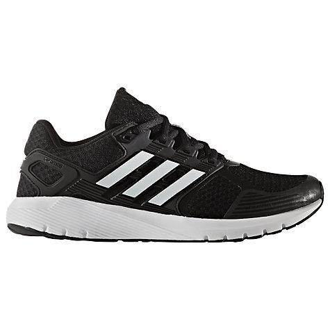www.123nhanh.com: Giày adidas nam Duramo 8 chính hãng siêu đẹp giá hấp dẫn