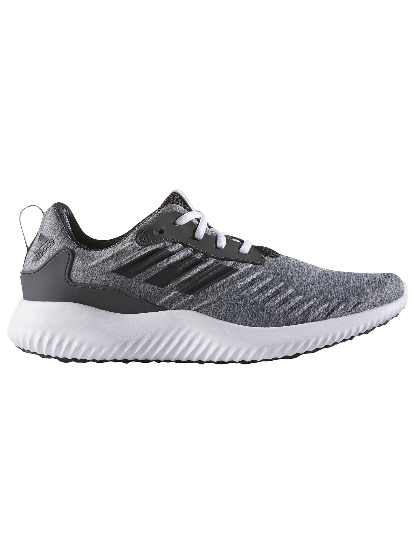 4f8e6fa688964 Buy Adidas Alphabounce RC Men s Running Shoes