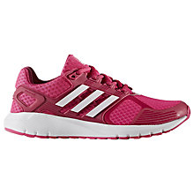 Buy Adidas Duramo 8 Women's Running Shoes Online at johnlewis.com