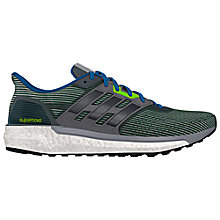 Buy Adidas Supernova Men's Running Shoes Online at johnlewis.com