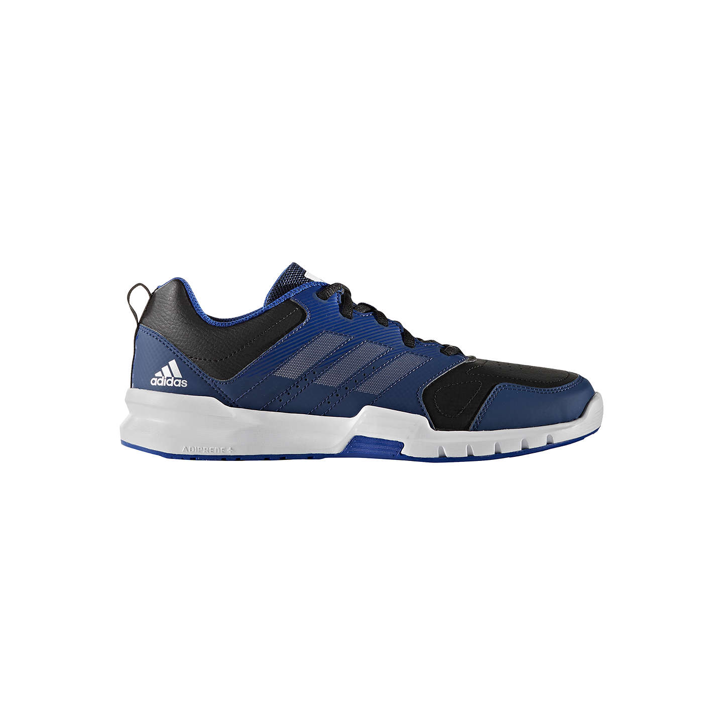 3166ee342f80d5 Adidas Men S Essential Star Cross Training Shoes Style