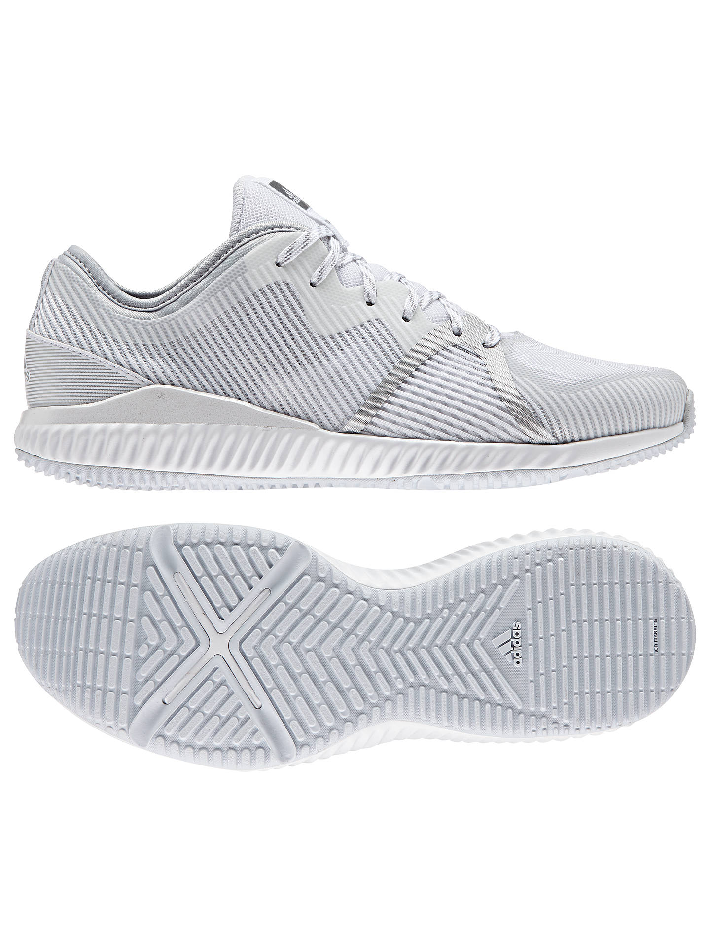 013fee2c7dcdc ... Buy Adidas CrazyTrain Bounce Women s Cross Trainers