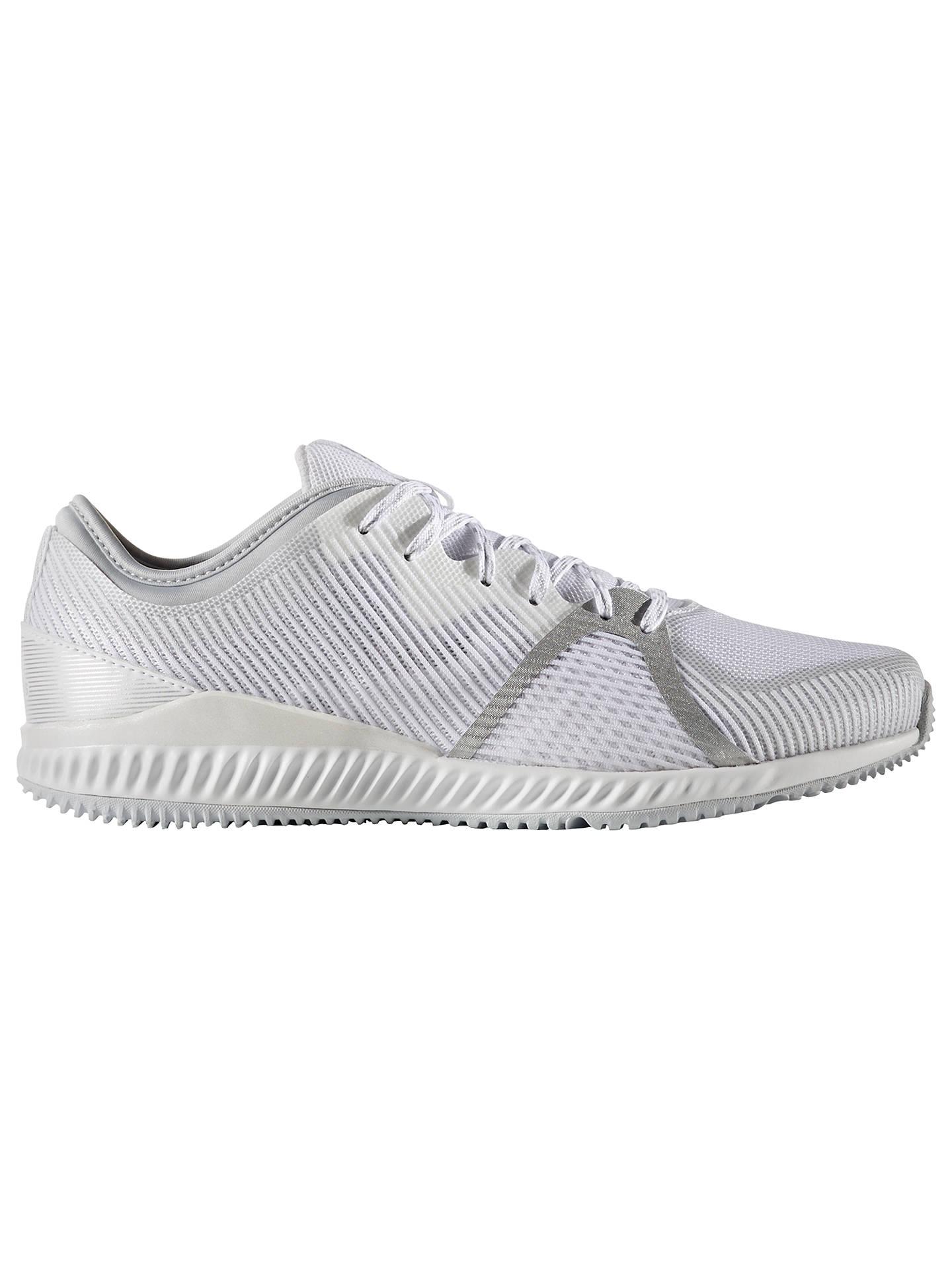 fd00728509b7e Buy Adidas CrazyTrain Bounce Women s Cross Trainers