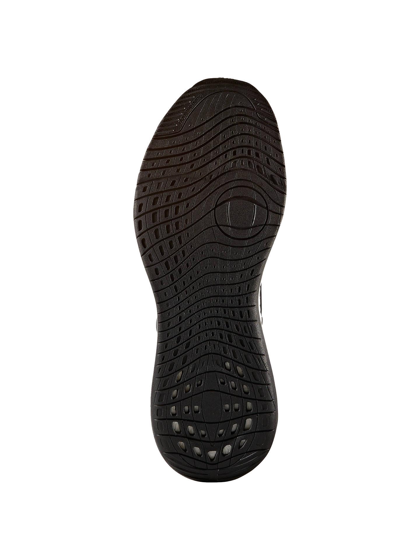 1788ee27371ed ... Buy Adidas Pure Boost X Zip Women s Cross Trainers