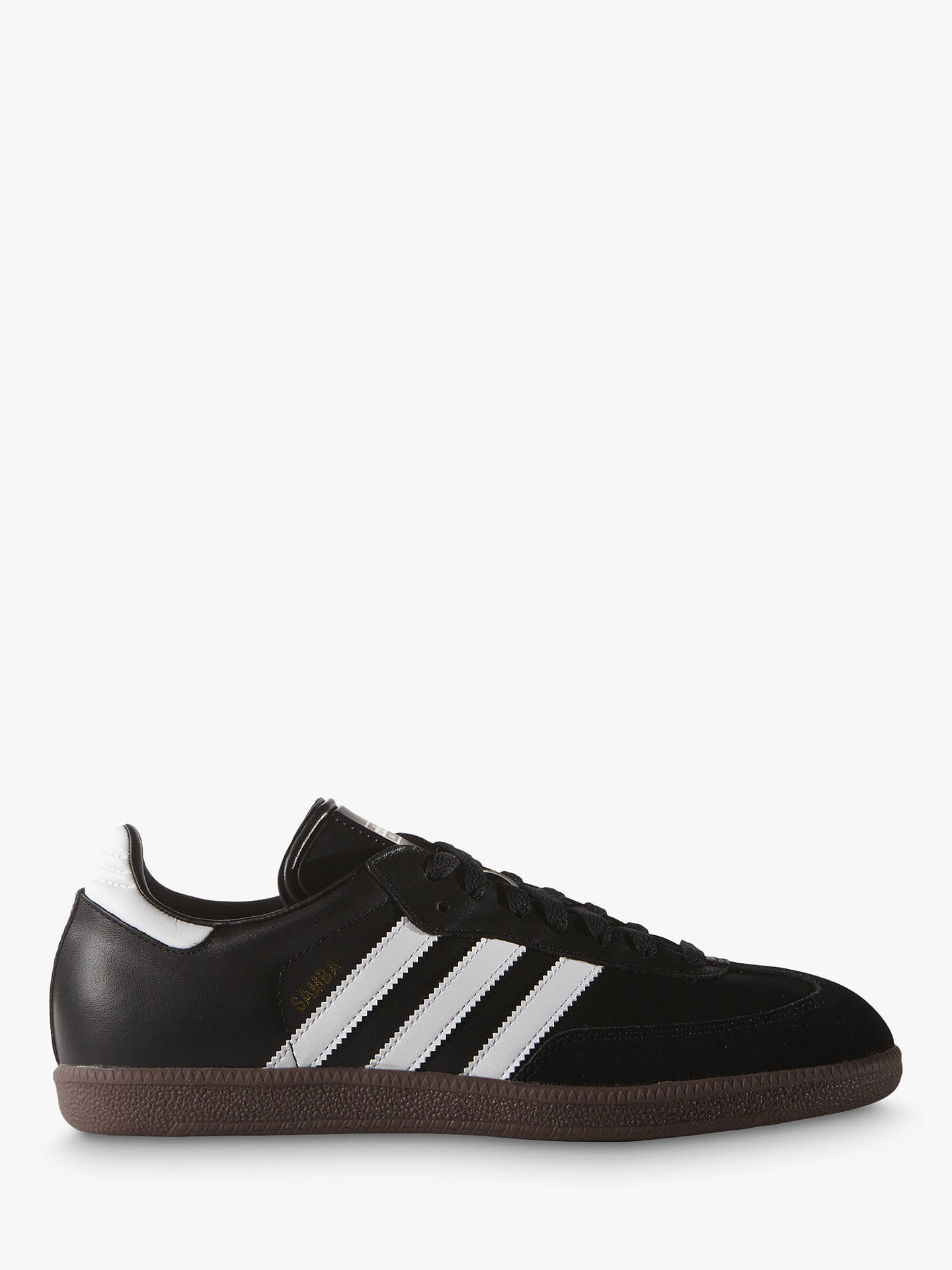 f45553dd6dd Buy adidas Samba Men s Football Trainers