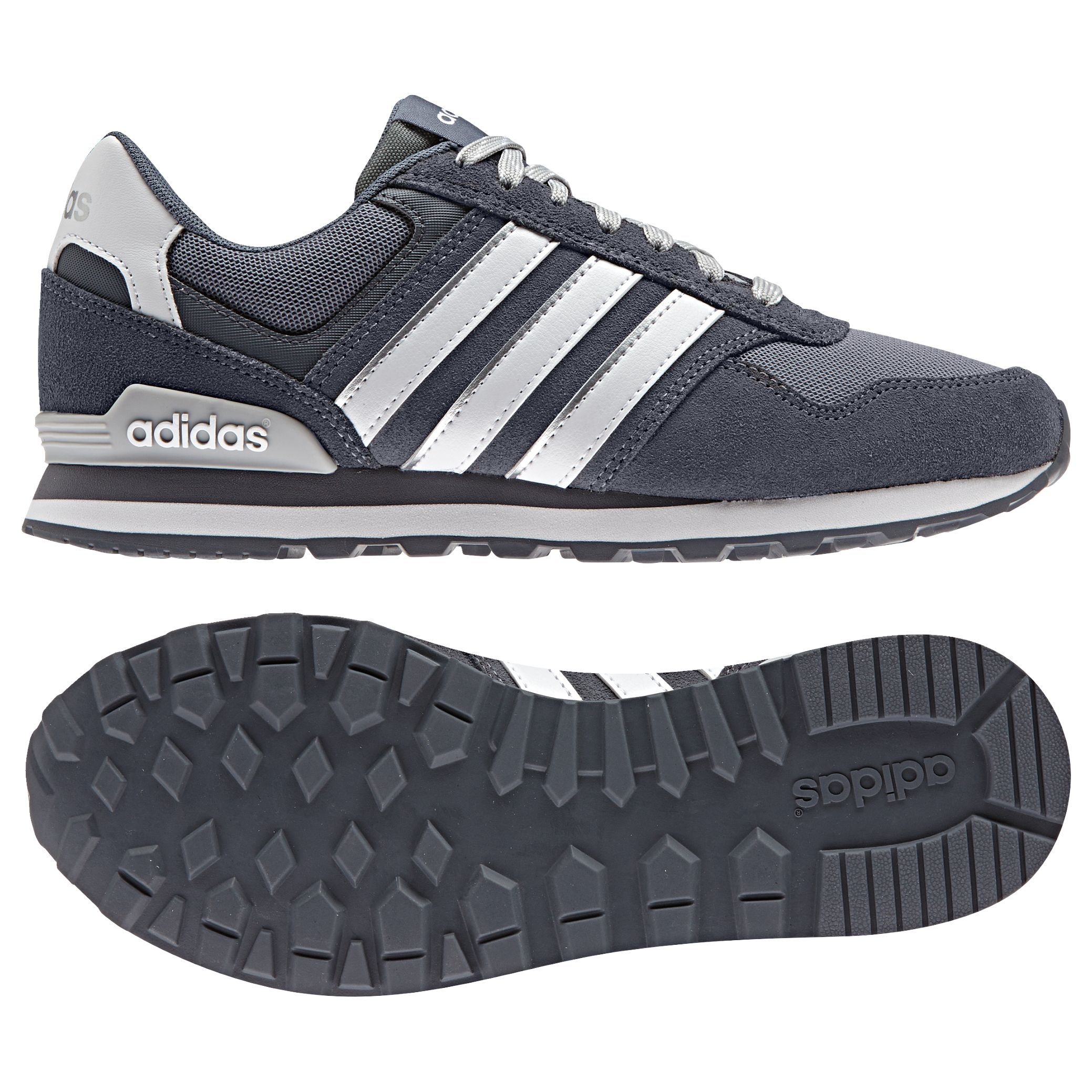 adidas neo trainers