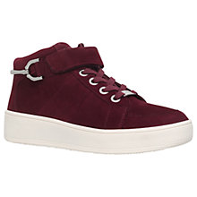 Buy Carvela Linnet Trainers Online at johnlewis.com