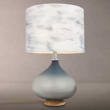 Buy Voyage Bezalel Table Lamp Online at johnlewis.com