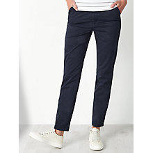 Buy John Lewis Slim Chinos Online at johnlewis.com