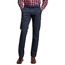 Buy Thomas Pink Wyndham Slim Chinos Online at johnlewis.com