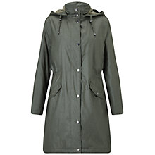 Buy Four Seasons Performance Coat Online at johnlewis.com