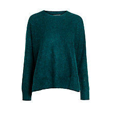 Buy Samsoe & Samsoe Christel Jumper Online at johnlewis.com