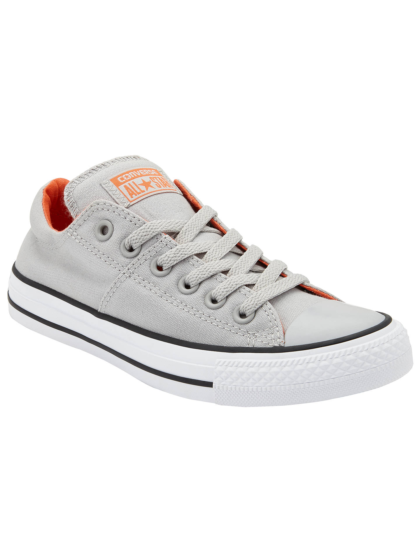 17195011e503 Buy Converse Chuck Taylor All Star Madison Ox Trainers