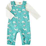 Baby & Toddler Fashion offers