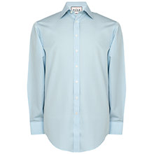 Buy Thomas Pink Ferguson Check Slim Fit XL Sleeve Shirt Online at johnlewis.com