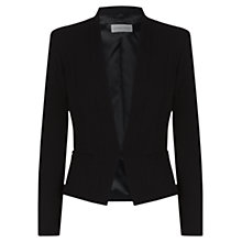 Buy Fenn Wright Manson Petite Orbit Jacket, Black Online at johnlewis.com