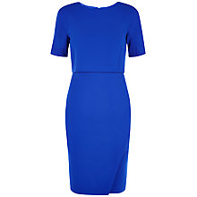 Buy Fenn Wright Manson Petite Mathilde Dress Online at johnlewis.com