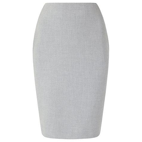 Grey | Women's Skirts | John Lewis