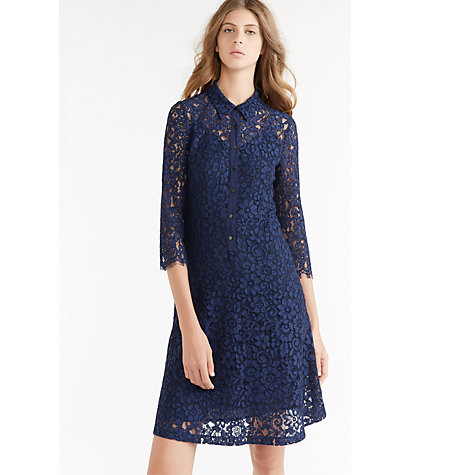 Gerard darel summer dresses