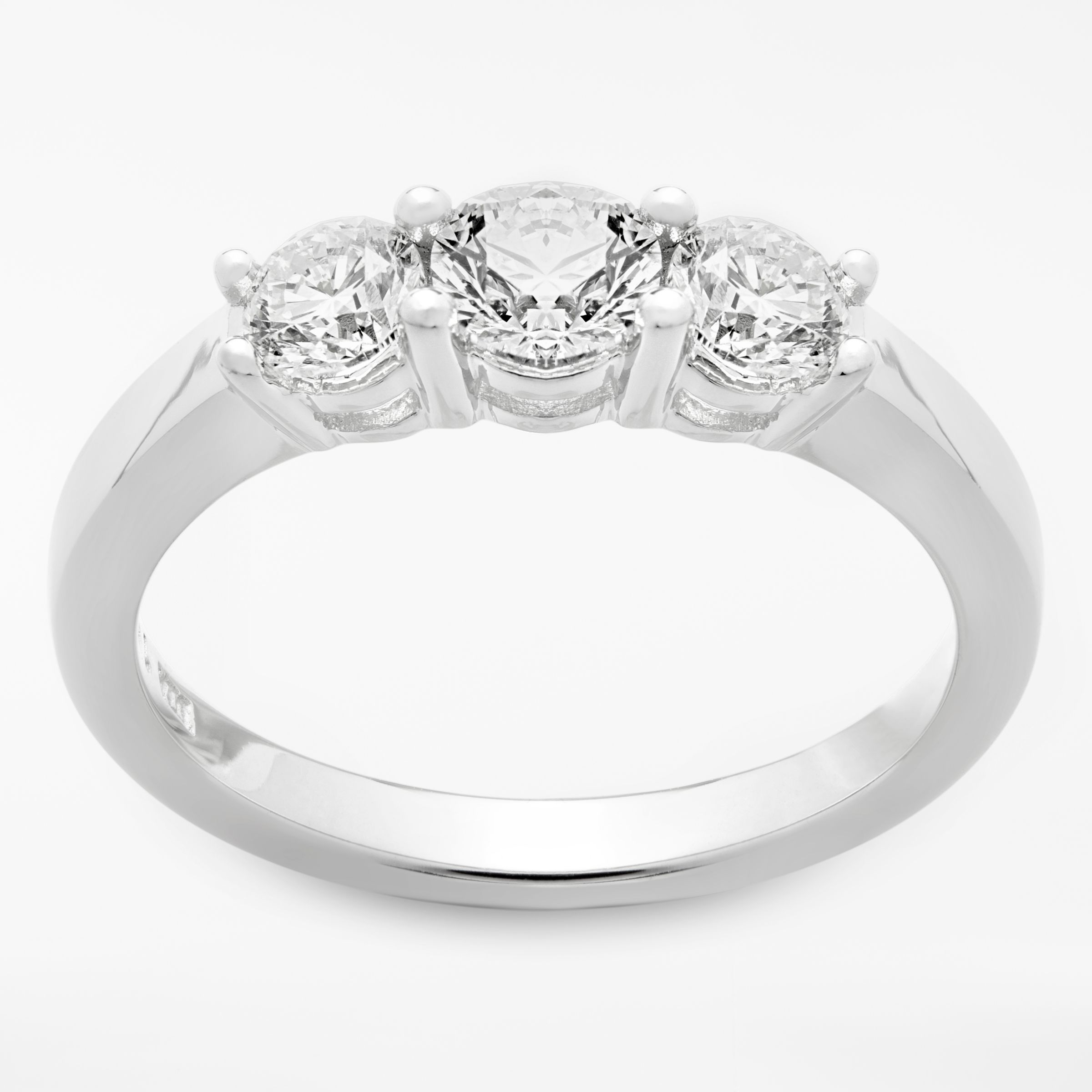 wedding products branch ring ct lunessa with rings diamond carat fairy