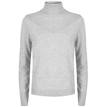 Buy Fenn Wright Manson Taurus Jumper Online at johnlewis.com