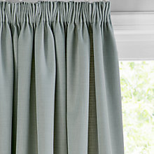 Ready Made Curtains Voiles John Lewis - John lewis curtains grey