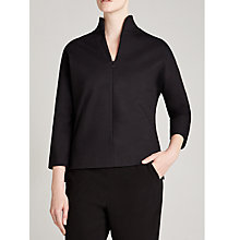 Buy Winser London Emma Miracle Zip Top Online at johnlewis.com