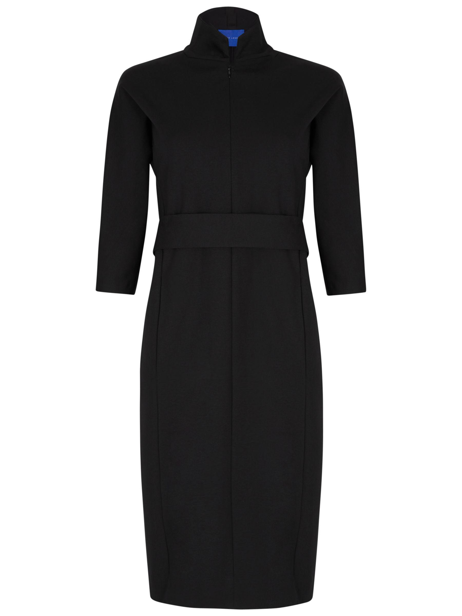 Cheap dress london zip